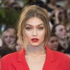 Gigi Hadid ya es una de las modelos mejor pagadas del mundo