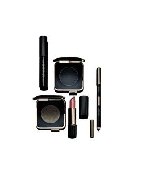 Maquillaje Estee Lauder Victoria Beckham
