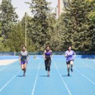 Sanitas TELVA Running, ¡apúntate a la mejor carrera!