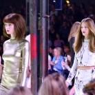 Bread&Butter; la plataforma de moda urbana vuelve a Berlín más renovada que nunca