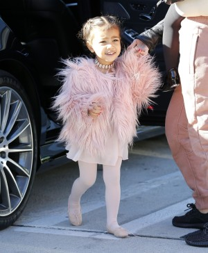 North West