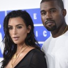 Las exigencias étnicas del casting de Kanye West