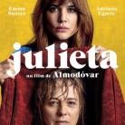 Julieta, candidata española a los Oscars