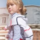 10 nuevas marcas infantiles en su armario de temporada (I)