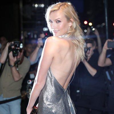 Nueva York reune en sus desfiles a las celebrities más cotizadas