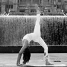 ¿Por qué el yoga te transforma?