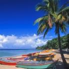 Puerto Rico, la isla del encanto y los planes infinitos