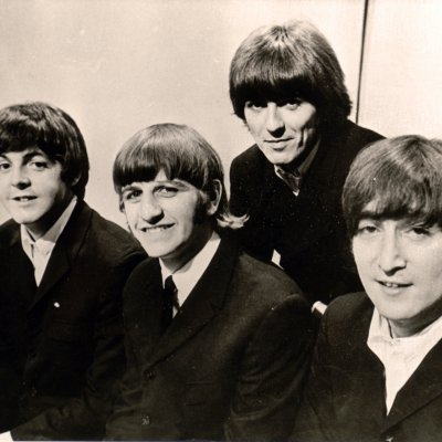 El documental que analiza el fenómeno de la Beatlemanía