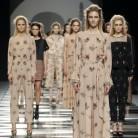Mercedes Benz Fashion Week Madrid: todos los desfiles foto a foto