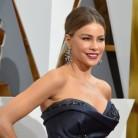 Sofía Vergara, la actriz mejor pagada de la televisión