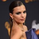 Premios Emmy 2016: errores y aciertos de belleza