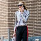 ¿Son estos pantalones de Zara la nueva #chaquetaamarilla?