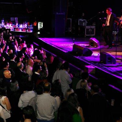 Rock & Law: el festival de la abogacía llega el 29 de septiembre