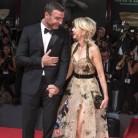 10 pruebas de que el amor existe en Hollywood (a pesar de Naomi Watts)