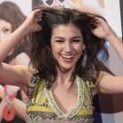 Caída de cabello: 20 soluciones para ponerle freno