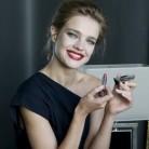 20 productos de belleza de octubre que querrás probar