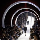 Dior rinde tributo a sus mujeres