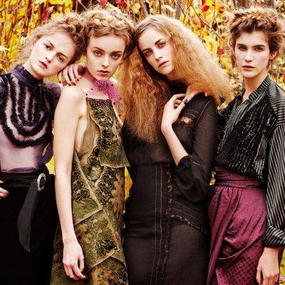 6c61e7e37 Noticias de shopping | Telva.com