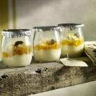 5 recetas gourmet para darle una vuelta al huevo