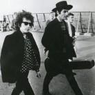 Bob Dylan, Premio Nobel de Literatura 2016