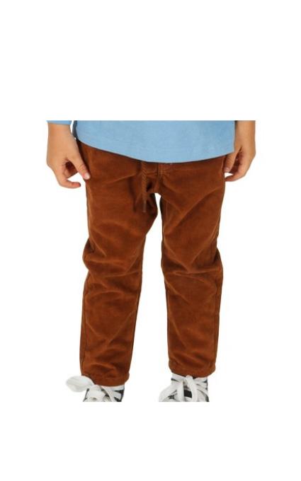 Pantalón pintony