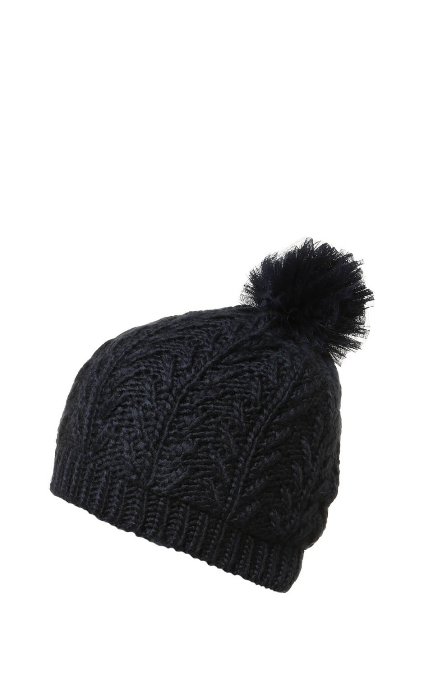 Gorro sky captain