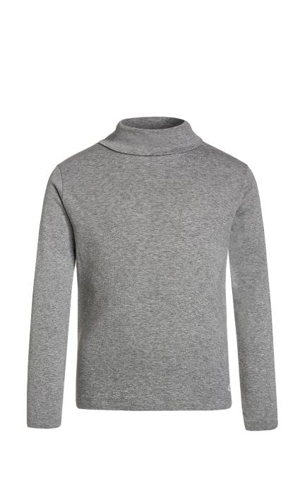 Camiseta grey perkins