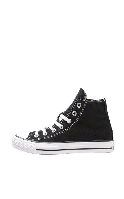 Zapatillas TAYLOR ALL STAR