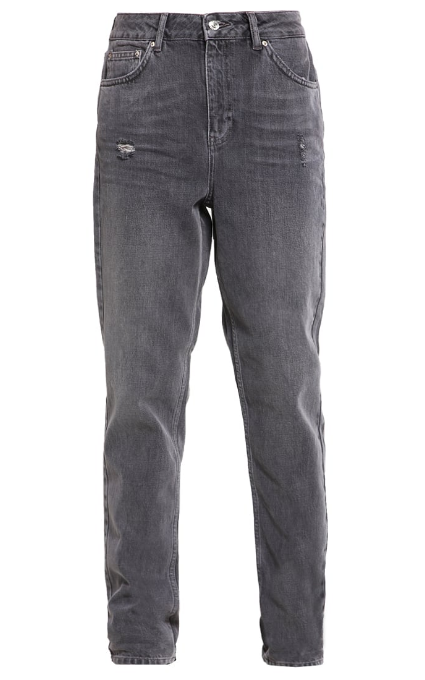 Pantalón vaquero grey