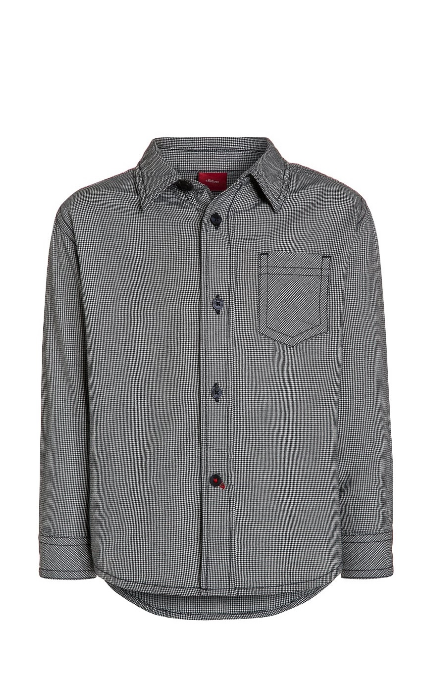 Camisa informal s.Oliver