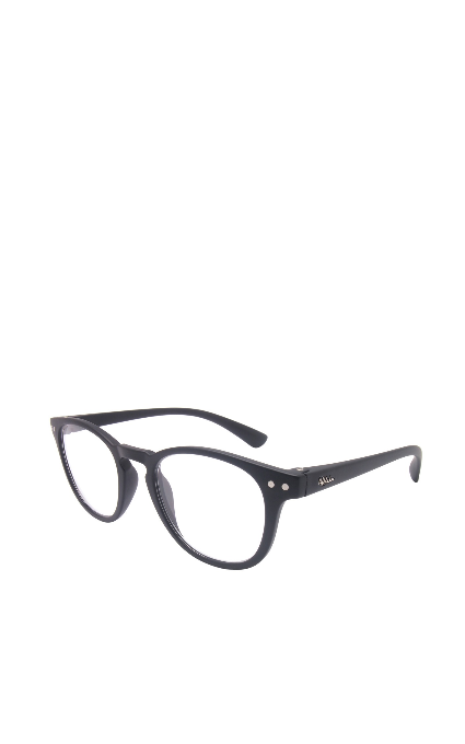 Gafas Blue Block