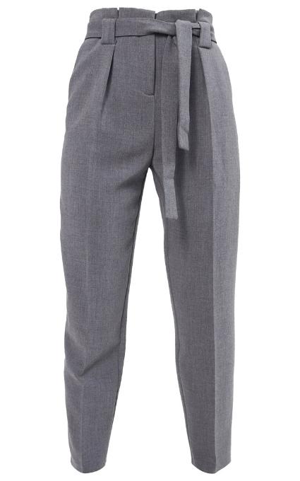 Pantalón grey Kio
