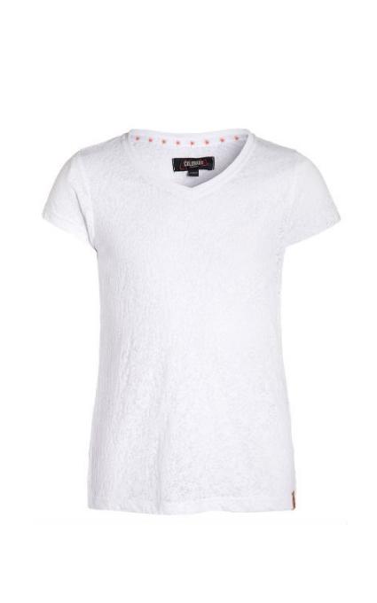 Camiseta Bernadette