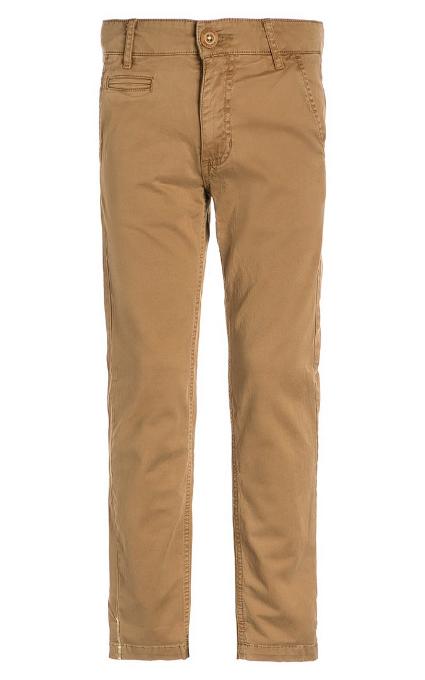Pantalón Glur