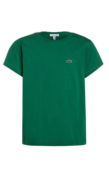 Camiseta grecost