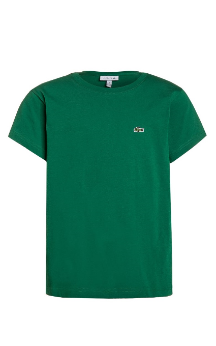 Camiseta Lagreen