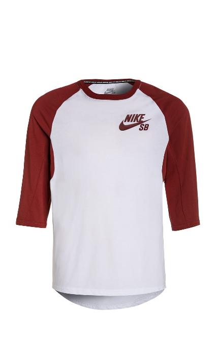 Camiseta SB DRY