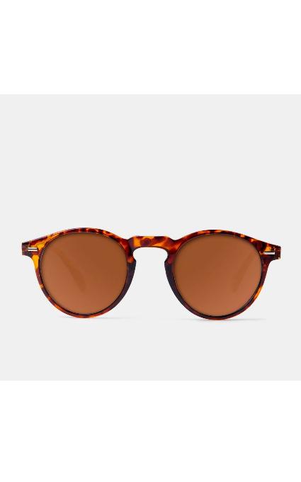 Gafas carey amber