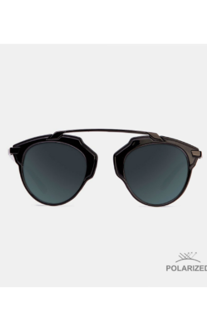 Gafas Dubai Black Edition