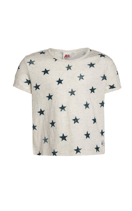 Camiseta STARS