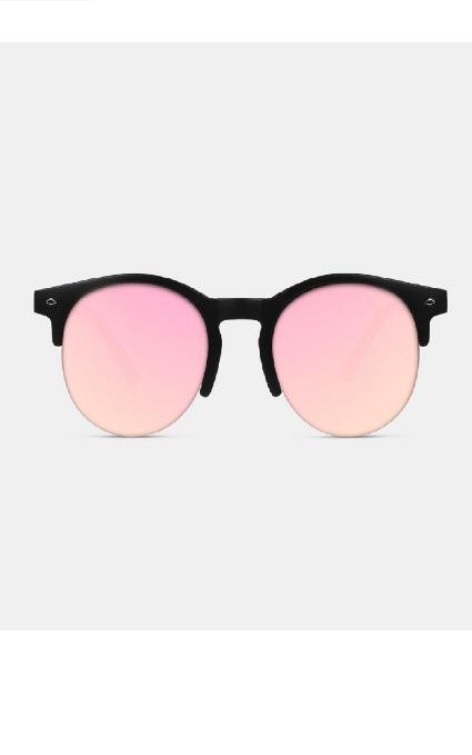Gafas pink