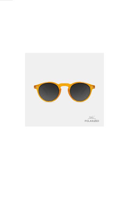 Gafas orange