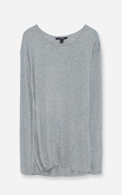 Camiseta gr