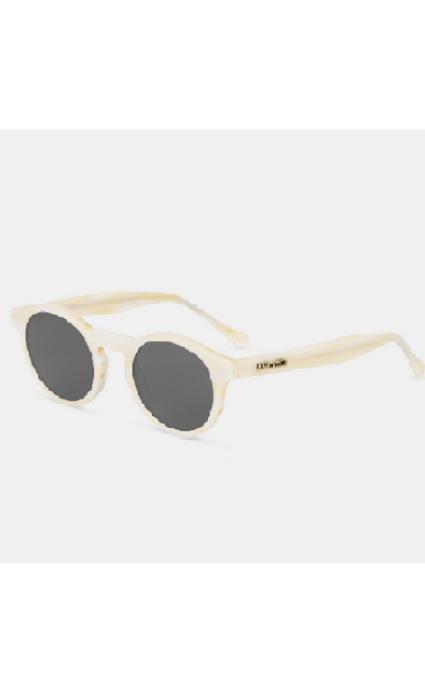 Gafas Nacre