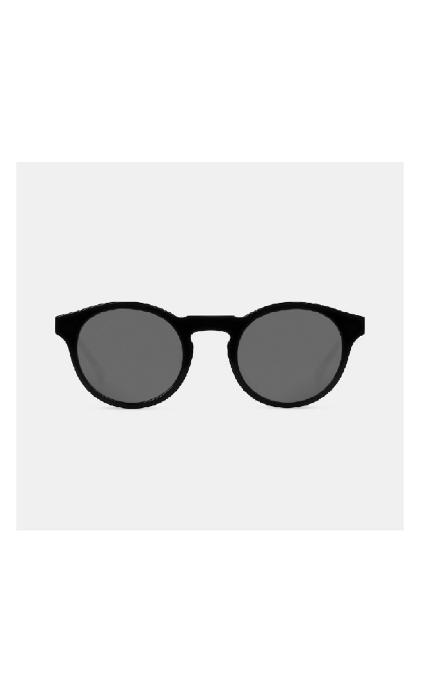 Gafas Shiny