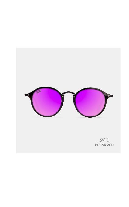 Gafas Roller Rosas