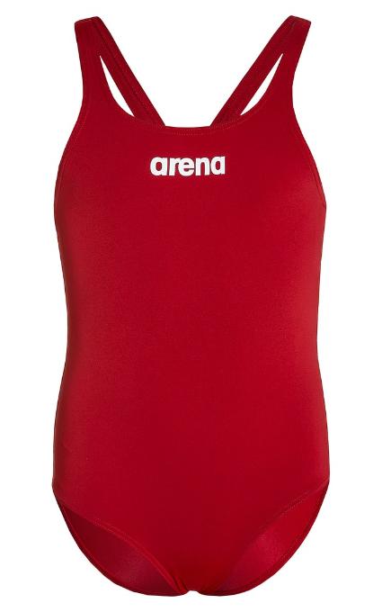 Bañador arena