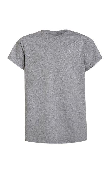 Básica gris
