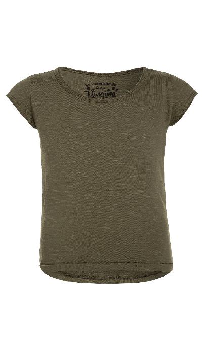 Caqui T-Shirt