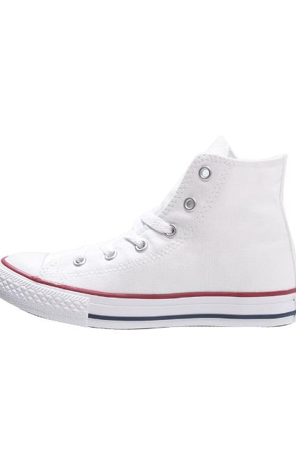 Zapatillas Converse Botas